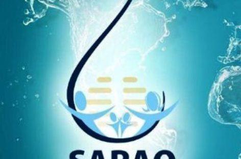 Servicio de agua potable en Oaxaca de Juárez