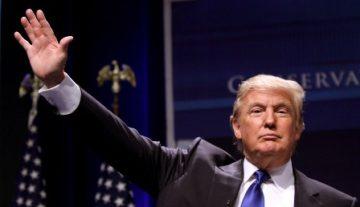 Pocos avances y sin resultados concretos gira asiática del presidente Trump: CEIGB