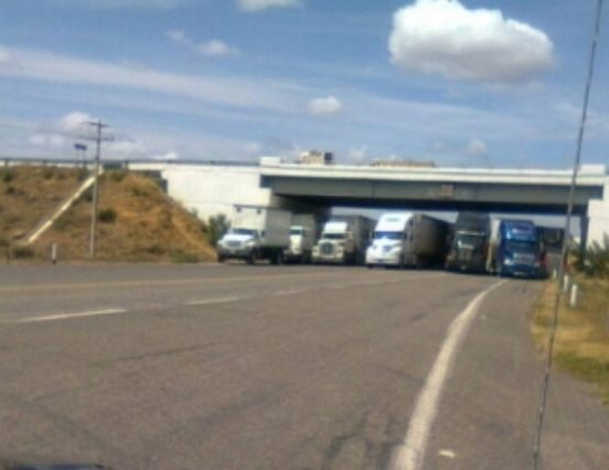 Persistirán vientos de Norte en el Istmo de Tehuantepec: CEPCO