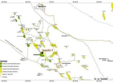 Descubre PEMEX el mayor yacimiento terrestre en los últimos 15 años: EPN