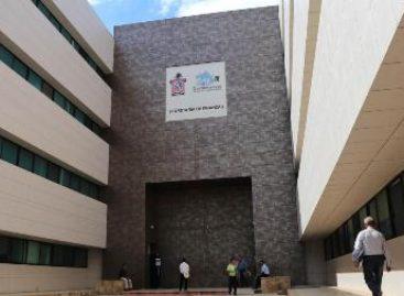 Transparenta Secretaría de Finanzas de Oaxaca ejercicio de recursos públicos estatales