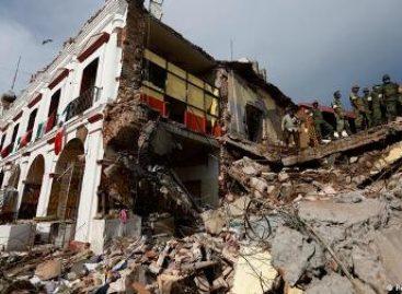 Terremotos y la creación del planeta