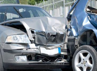 Advierte IMSS a vacacionistas evitar accidentes en temporada decembrina