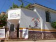 Inauguran Casa de la Cultura Municipal en Xoxocotlán, Oaxaca