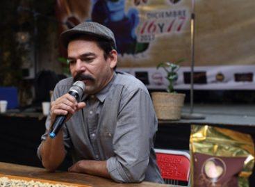 Café oaxaqueño, uno de los más complejos de México: Fabrizio Sención