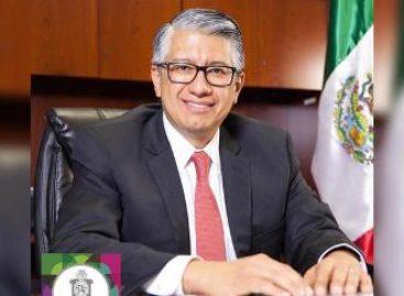 Notifican a Gabinete de Oaxaca abstenerse de recibir regalos o dádivas