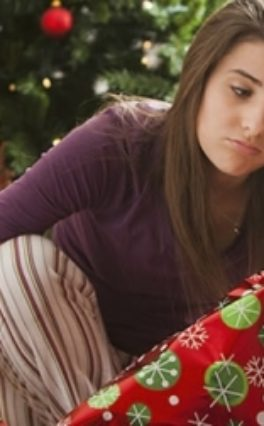 Advierten médicos del IMSS sobre la depresión invernal