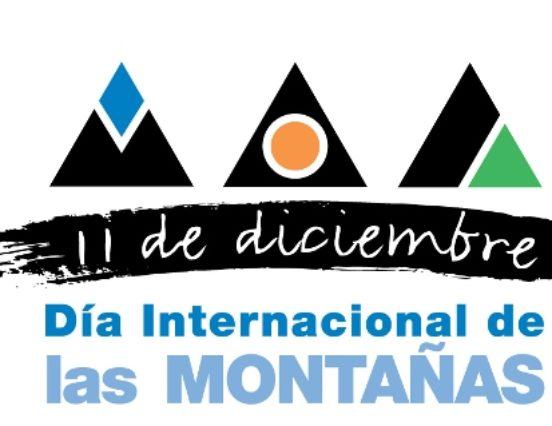 Alerta CNDH sobre la importancia de frenar la degradación de las montañas