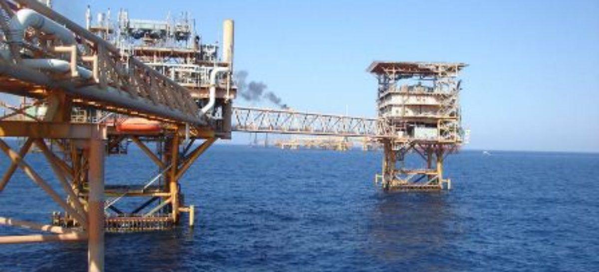 Estrategia de coberturas petroleras, genera beneficios a las finanzas públicas: IBD