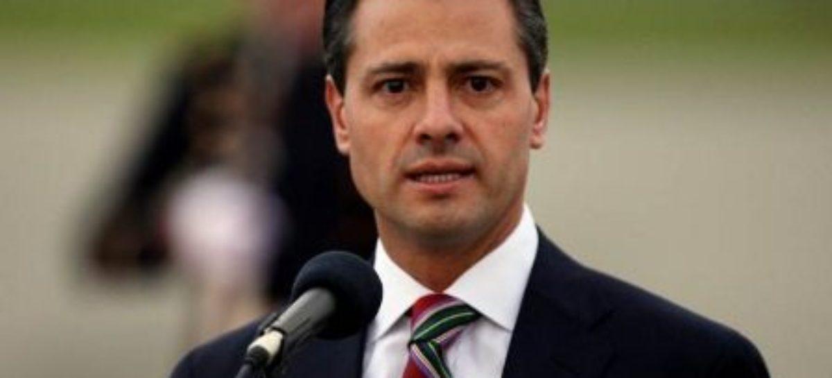 Reforzarán Paraguay y México colaboración política, económica y de cooperación