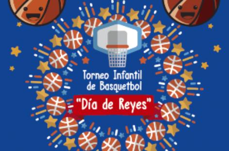 """Con Torneo de Basquetbol, festejarán Día de Reyes en la Unidad Recreativa """"Río Atoyac"""""""