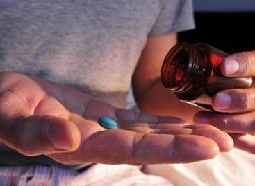 Automedicarse puede traer consecuencias graves a la salud: IMSS