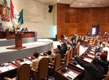 Demandan diputados respeten precios de canasta básica