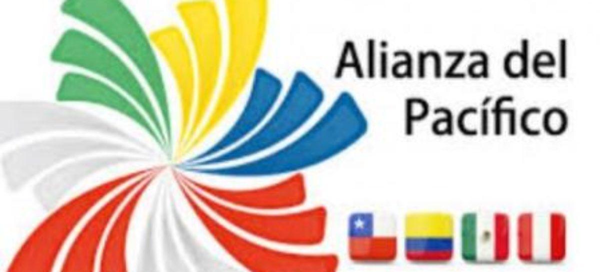 Impulsa Senado diversificación del comercio internacional de México
