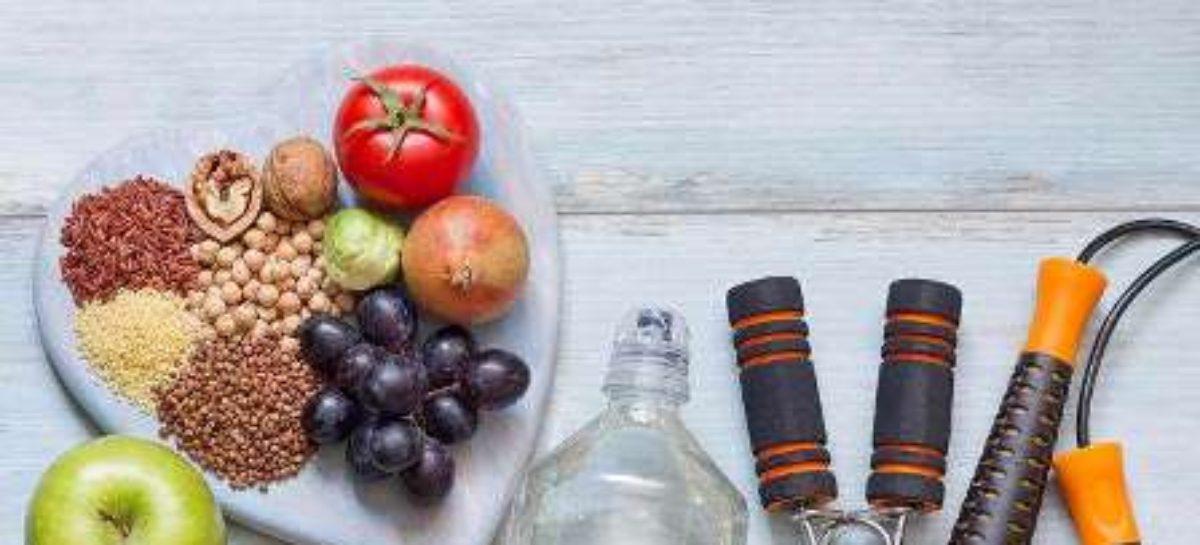 Exceso de azúcar en la sangre puede a provocar enfermedad de hígado graso: IMSS