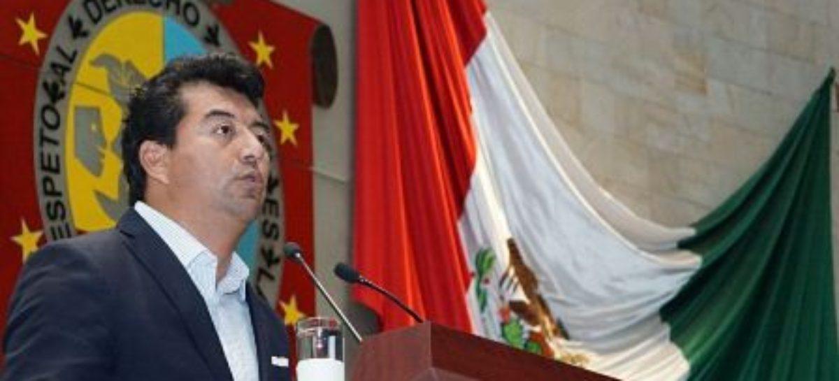 Piden investigar y sancionar a CORTV por transmitir evento político de José Antonio Meade