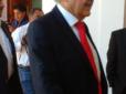 Acepta gobernador renuncia de Juan Díaz Pimentel como titular de los Servicios de Salud de Oaxaca