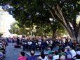 Convoca SECULTA a formar parte de la Banda de Música del Estado de Oaxaca