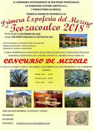 Fundación Cultural Mixteca