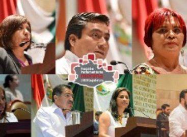 Demandan diputados de Morena y PRD investigar tragedia causada por aeronave militar