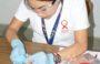 Realizará Coesida gira de prevención y detección del VIH en el Istmo
