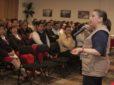 Ofrece Diconsa capacitación de Blindaje Electoral a sus trabajadores