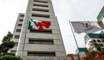 Emite CNDH Recomendación por violaciones graves a derechos humanos en Coahuila