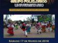Celebra Grupo Folclórico de la UABJO 57 años de difusión de la cultura oaxaqueña
