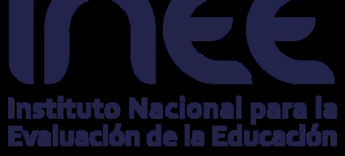 Presentará Evaluación de la Educación su informe anual ante Comisión del Senado