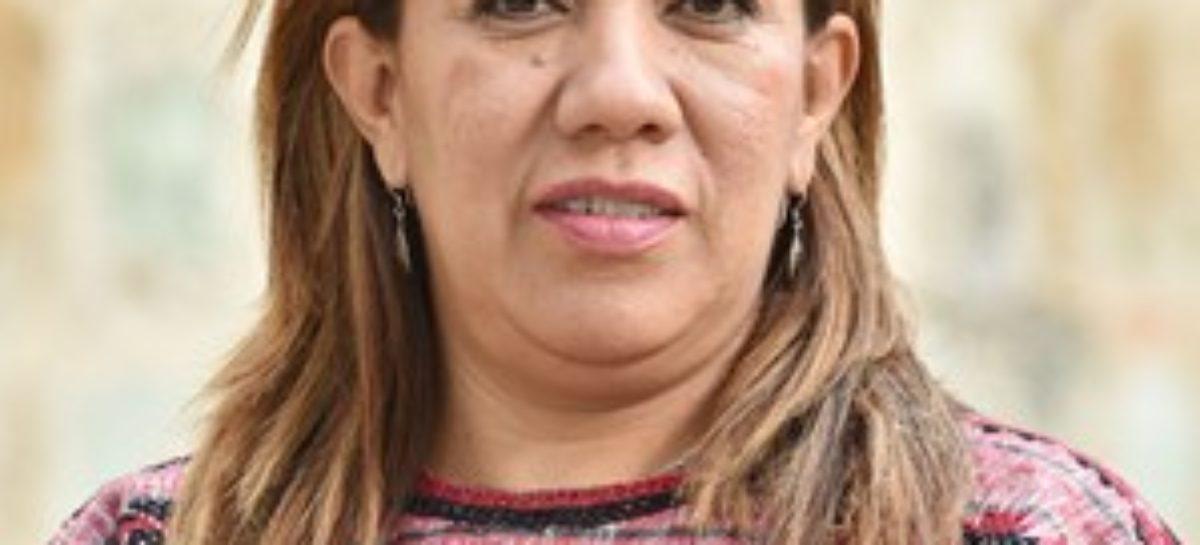 Exige Morena investigar a Samuel Gurrión por utilizar el Congreso para campaña en favor de Ricardo Anaya