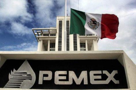 Firman contrato para evaluar y explotar yacimiento no convencional en Coahuila