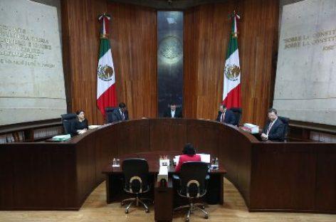 Reducen porcentaje de firmas y amplían plazo para independientes en elección municipal de Puebla