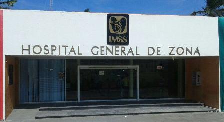 Investiga IMSS a trabajadores