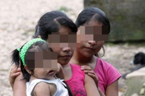 Niñas pobres e indígenas, las más afectadas por el matrimonio infantil: IBD