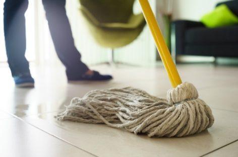 Urge que ejecutivo Federal envíe al Senado Convenio 189 de la OIT sobre trabajo doméstico