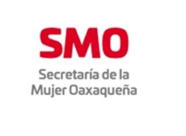 Inicia Secretaría de la Mujer Oaxaqueña selección de personal PAIMEF 2018