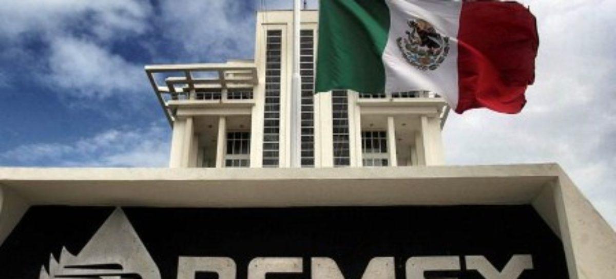 Mejora Moody´s perspectiva de Pemex de negativa a estable
