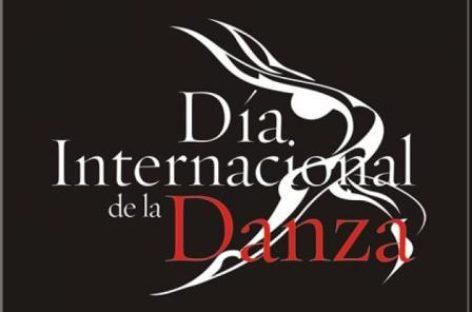 Abren convocatoria para participar en actividades por el Día Internacional de la Danza