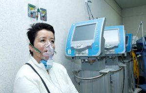 El IMSS realiza al año más de 200 mil actividades educativas por la salud.