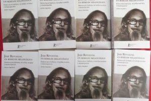 El libro tiene el fin de explicar el origen y la circunstancia de algunas posiciones políticas de Revueltas.