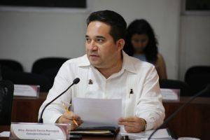 Los informes estarán disponibles en la página del instituto www.ieepco.org.mx