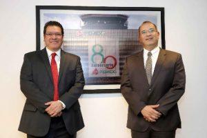 Pemex - Gobierno de Tlaxcala