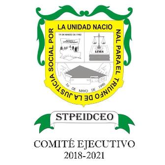 Acuerdan Gobierno de Oaxaca y STPEIDCEO