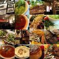 Restaurantes de Oaxaca