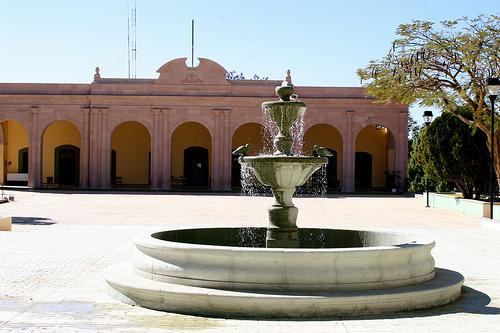 Podría suspenderse ceremonia de Grito de Independencia en cuatro municipios