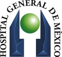 Amputan pierna a mujer de 89 años en el Hospital General de México, emite recomendación la CNDH