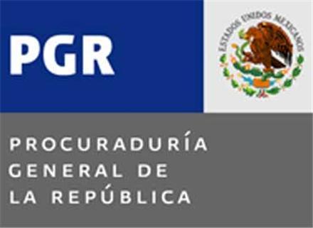 Ulises Ruiz, José Murat, Rito Salinas, Juan Díaz Pimentel y Jorge Franco V, investigados por la PGR /Investigación Especial/Animal Político