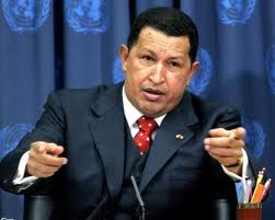 Hugo Chávez ¿presidente o dictador?
