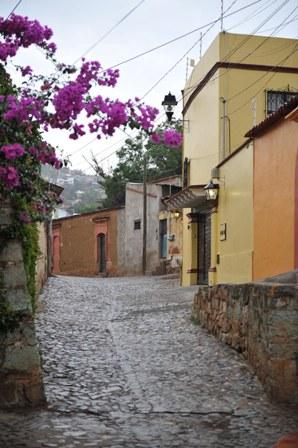 Rescatarán barrio de Xochimilco