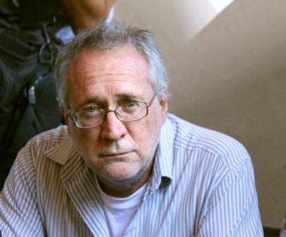 Llama Javier Sicilia a movilización nacional el domingo 8 de mayo